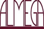 ALMEGA-Projektowanie i produkcja oświetlenia