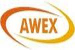 AWEX-Producent oświetlenia awaryjnego