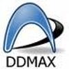 DDMAX-Nowoczesna technika oświetleniowa LED