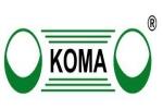 KOMA-Ekskluzywne i nowoczesne oświetlenie