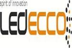 LEDECCO-Nowoczesne oświetlenie i diody LED