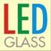 LEDGLASS-Szkło inteligentne