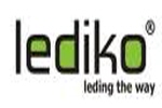 LEDICO-Nowoczesne oświetlenie i diody LED