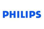 PHILIPS-Projektowanie i produkcja