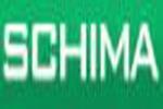 SCHIMA-Producent szerokiej gamy gniazd i włączników