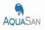 AQUASAN-Kabiny prysznicowe
