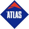 ATLAS-Producent chemii budowlanej