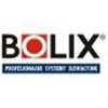 BOLIX-Chemia budowlana