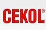 CEKOL-Tradycja w wykończeniu wnętrz