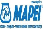 MAPEI-Producent profesjonalnej chemii budowlanej