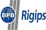 RIGIPS-Marka i tradycja