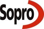 SOPRO-Profesjonalna chemia budowlana