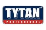 TYTAN-Marka produktów najwyższej jakości