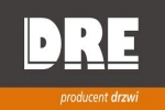 DRE-Producent okien, drzwi i podłóg