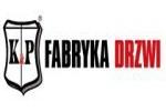 KP-Fabryka drzwi