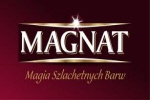 MAGNAT-Magia szlachetnych barw
