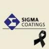 SIGMA-Profesjonalne farby