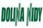 DOLINA NIDY-Producent