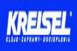 KREISEL-Kleje, gipsy, tynki