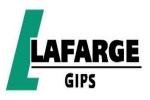 LAFARGE-Budzimy materiały do życia