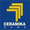 CERAMIKA NOWA-Pasja i zaufanie