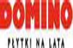 DOMINO-Płytki na lata
