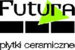 FUTURA-Płytki ceramiczne