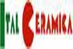 ITAL CERAMIKA-Importer płytek włoskich