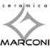 MARCONI-Ekskluzywne płytki ceramiczne