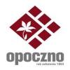 OPOCZNO-Producent płytek ceramicznych