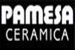 PAMESA-Ceramika z klasą