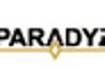 PARADYŻ-Producent glazury i terakoty
