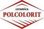 POLCOLORIT-Producent płytek ceramicznych