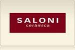 SALONI-Ceramika