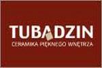 TUBĄDZIN-Producent płytek ceramicznych