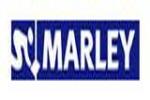 MARLEY-Systemy rynien