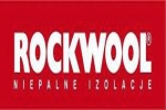 ROCKWOOL-Ocieplenie trwałe jak skała