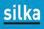 SILKA-Producent pustaków nowej technologii