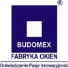 BUDOMEX-Fabryka okien
