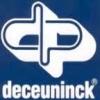 DECEUNINCK-Lider wśród okien PCV