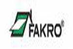 FAKRO-Okna dachowe od Fakro