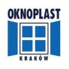 OKNOPLAST-Okna PCV