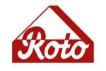 ROTO-Producent okien dachowych i okuć