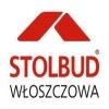 STOLBUD-Stolbud Włoszczowa