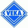 VEKA-Okna i drzwi PCV
