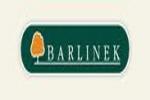 BARLINEK-Podłogi drewniane z klasą
