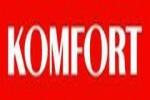 KOMFORT-Komfort wyboru