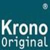 KRONO ORIGINAL-Producent paneli podłogowych