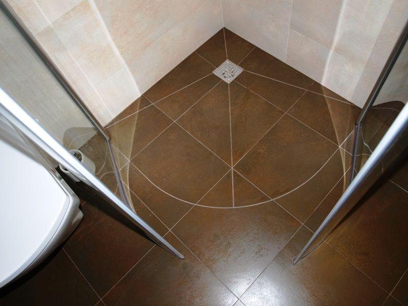 Bathtub Ideas For Small Bathrooms Bathroom Decorating